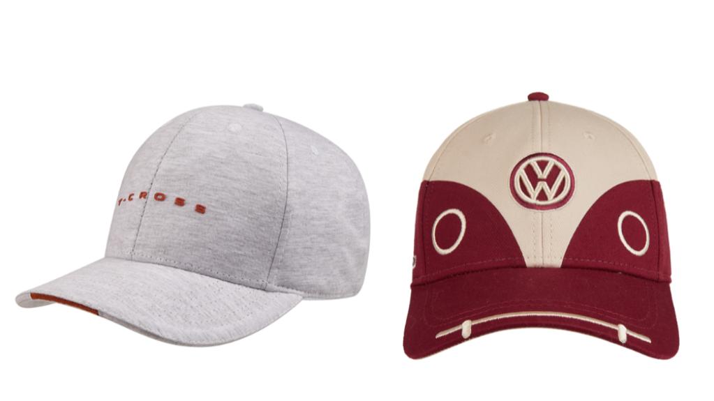 Volkswagen estreia vendas online da VW Collection