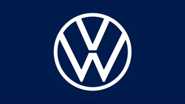 Assista na íntegra à Live do Nivus, o seu New Volkswagen