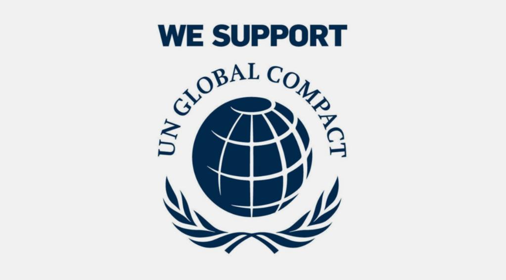 You are currently viewing Grupo VW é oficialmente reintegrado ao Pacto Global da ONU