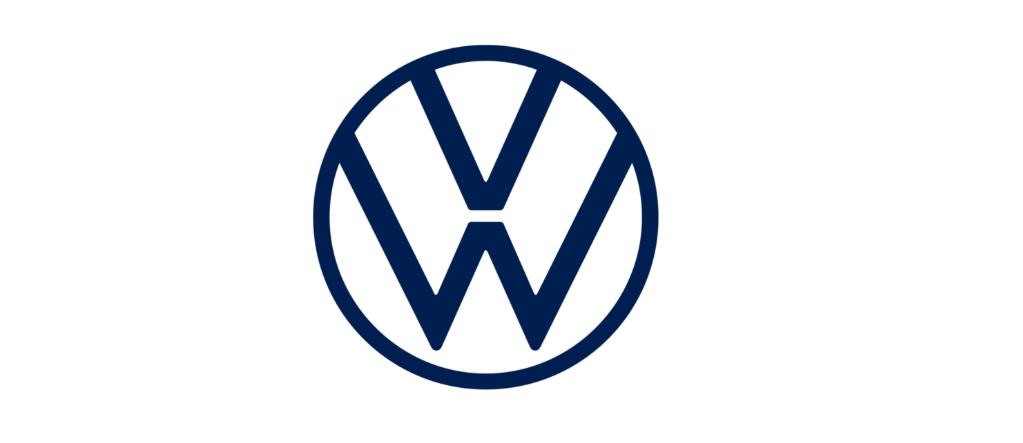 Concessionárias VW permanecem abertas para serviços essenciais